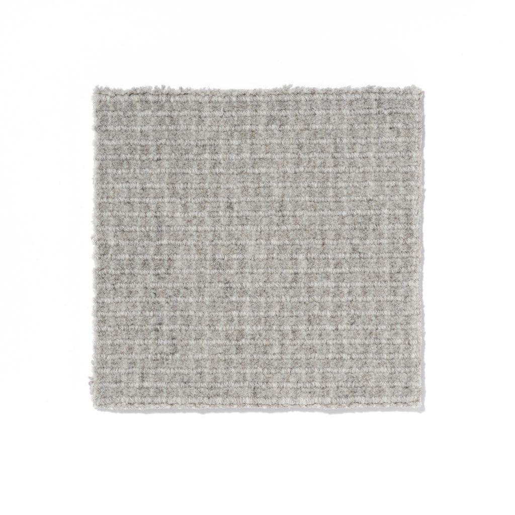 堀田カーペットのブランドwoolflooringにあるSpanish Merinoを使った無染色のカーペット