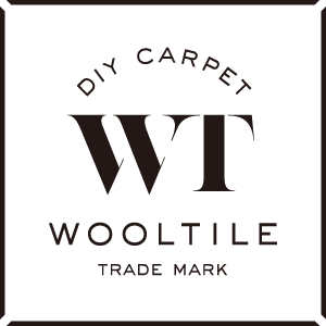 WOOLTILE